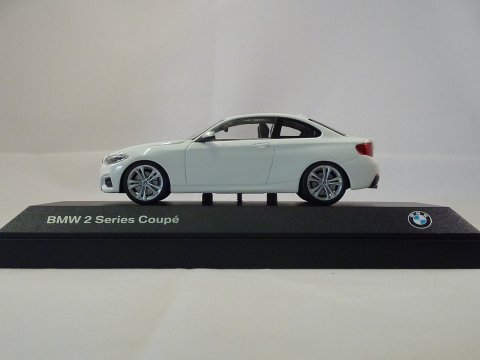BMW 2-serie coupe 2014 Jadi 80422336869