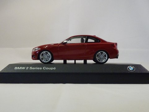 BMW 2-serie coupe 2014 Jadi 80422336870