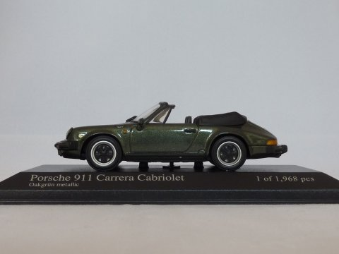 Model Cars Porsche For Sale 1 43 Car Brochures And Model Cars